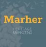 marher